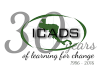 icads 30 year